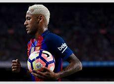 Neymar case reopened in Spain Goalcom