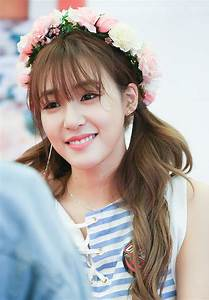 Tiffany Hwang - Wikipedia