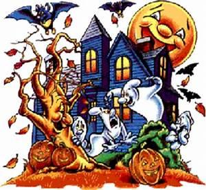 Schöne Halloween Bilder : halloweenbilder neue sch ne halloween bilder ~ Watch28wear.com Haus und Dekorationen