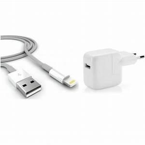 Chargeur Iphone 4 Carrefour : chargeur iphone 6 6s 6 plus 6s plus 5 5s 5c cable ~ Dailycaller-alerts.com Idées de Décoration