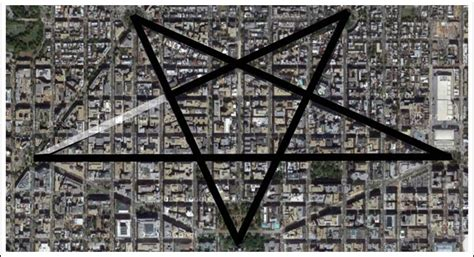 Freemason Vs Illuminati Top Ten Masonic Conspiracies Illuminati Rex