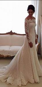 2015 new white ivory wedding dress bridal gown custom size With size 14 wedding dress