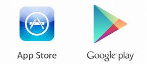 google play store google play store With google docs app play store
