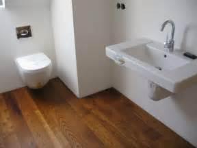 holzboden badezimmer holz o holzdielen im badezimmer bodenblog