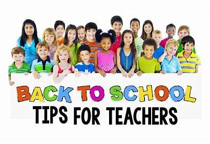 Teacher Crazyforfirstgrade Dental Crazy Grade Elementary Children