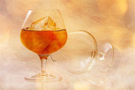 şarap, Bardak, üretmek, Içki, Alkol, Kokteyl
