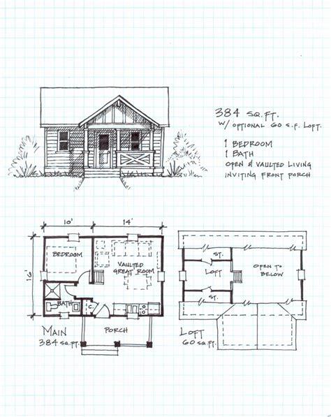 best cabin floor plans cabin designs and floor plans best of bedroom 4 bedroom