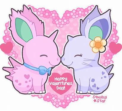 Pokemon Squishy Valentines Valentine Clipart Squishystar Star