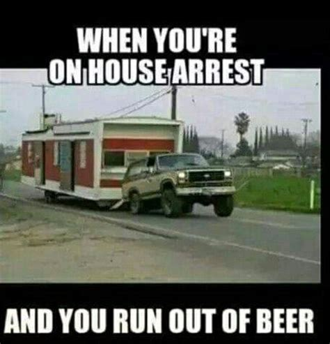 Funny Redneck Memes - thats funny as hell funny stuff pinterest humor stuffing and memes
