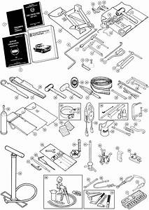1974 Triumph Tr6 Wiring Diagram