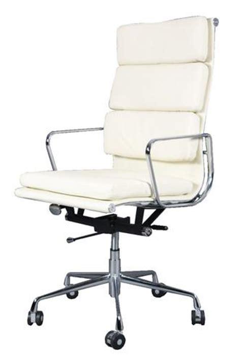 acheter fauteuil de bureau fauteuils de bureau fauteuil discount design
