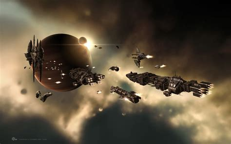 Eve Online Wallpaper And Background Image  1280x800 Id