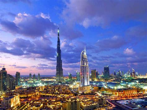 Dubai Wallpapers And Photos 4k Full Hd