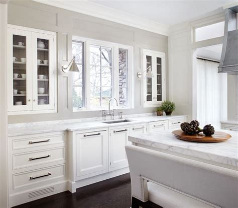 White Inset Cabinets by White Kitchen Inset Cabinets Kitchen Pinterest