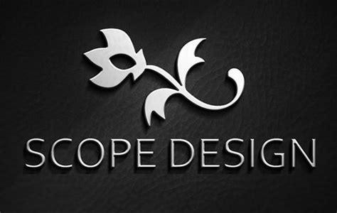 psd logos  premium templates