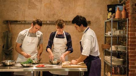 gourmet cooking classes  south australia