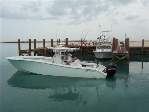 Yellowfin Boats For Sale Nj by 2006 34 Yellowfin The Hull Boating And Fishing Forum