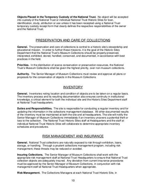 Contoh Jurnal Ilmiah Manajemen Sumber Daya Manusia - Top