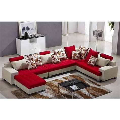 designer sofa set   rs  set