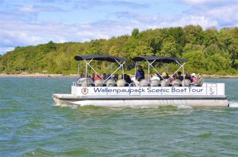 Lake Wallenpaupack Boat Rentals by Wallenpaupack Boat Tours Rentals Hawley Pa Hours