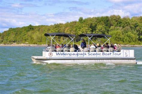 Boat Rentals Lake Wallenpaupack Pennsylvania by Wallenpaupack Boat Tours Rentals Hawley Pa Hours