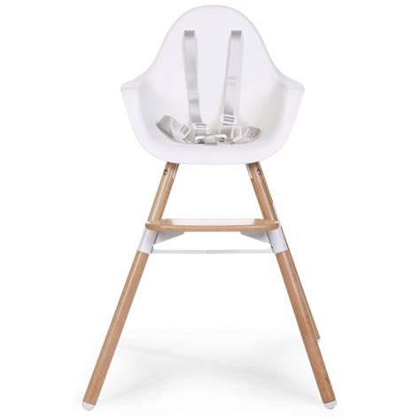 siege bebe pour chaise chaise haute contemporary baby
