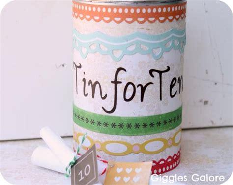 10 year anniversary ideas 10 year anniversary ideas romantic but inexpensive celebration crocktock com
