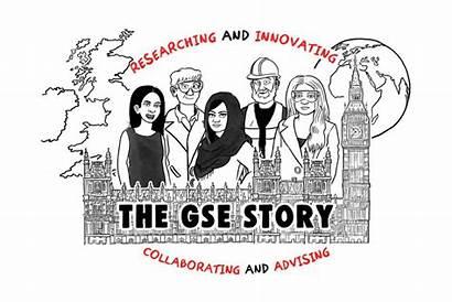 Story Government Science Gov