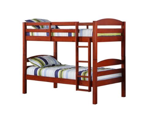 27441 bunk bed convertible product reviews buy convertible solid wood