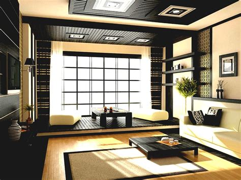 U Home Interior Design Ubi : Interior Design Definition Pdf