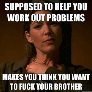 Dexter Memes - 17 best images about memes on pinterest ribs ice cubes and the grey