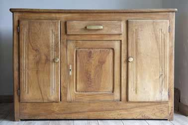 donner un meuble fabulous partager with donner un meuble donne mobilier et decoration maison