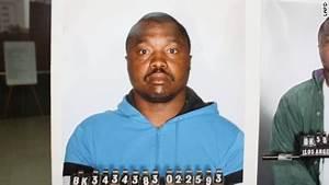 Jury convicts 'Grim Sleeper' of 10 murders - CNN