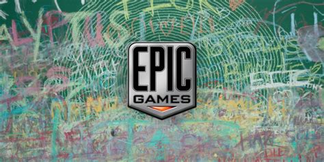 Over 800,000 Users Affected in the Epic Games Hack