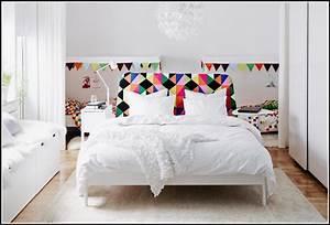 Komplett Schlafzimmer Ikea : schlafzimmer eckschrank ikea schlafzimmer landhausstil ikea neuesten design ~ Sanjose-hotels-ca.com Haus und Dekorationen