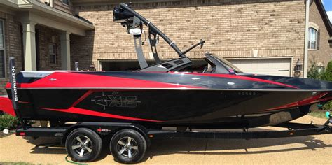 Axis Boats For Sale Canada by Axis T22 2014 For Sale For 1 000 Boats From Usa