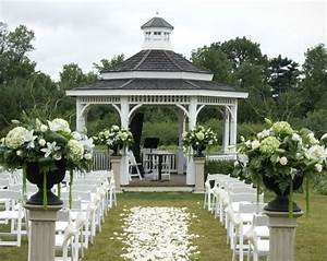 browse through beautiful wedding venues at wwwwedding With wedding venues with outdoor ceremonies