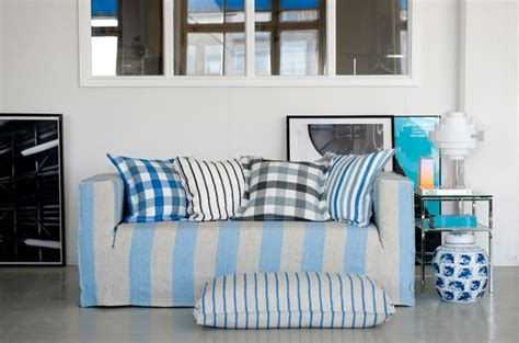 Spring Is In The Air With Designers Guild