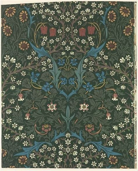 1000 images about william morris on pinterest arts and