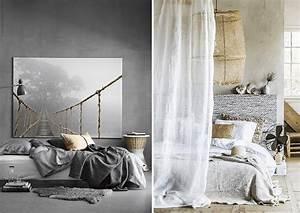 Enduit à La Chaux Sur Placo : rev tement mural naturel misez sur un enduit la chaux ~ Premium-room.com Idées de Décoration