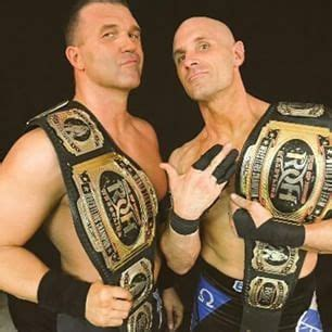 my top 15 tag teams stables to the day amino