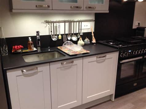 cuisine jacq pose de cuisines finistère cuisines jacq