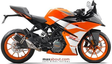Review Ktm Rc 250 by Ktm Rc 250 Price Expected Specs Review Launch Details