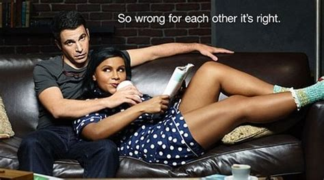 Who stood out in 13 reasons why's latest season? The Mindy Project - Season 3 - Promotional Poster