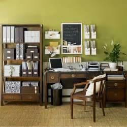 home office interior design ideas 30 home office interior décor ideas