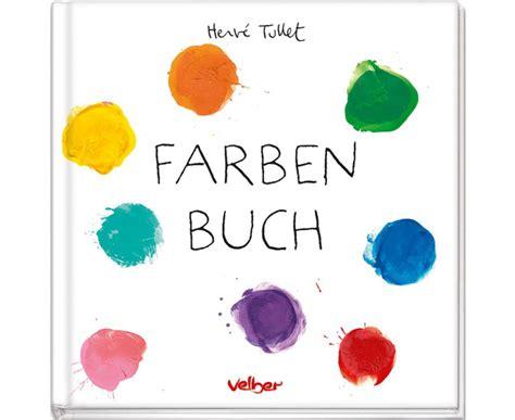 Charmant Grun Farben Farbenbuch Betzold Ch