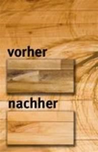 Peter Schneider Reinigung : reinigung reinigung reinigen instandsetzungsservice ~ Markanthonyermac.com Haus und Dekorationen