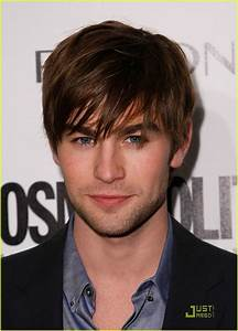 Picture of Chace Crawford