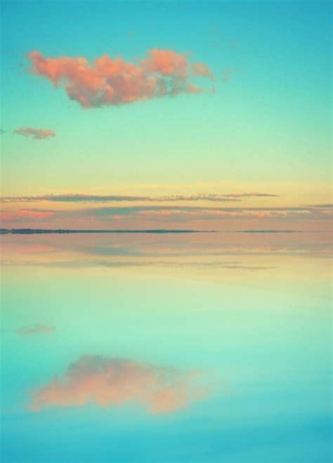 fine art photography tumblr