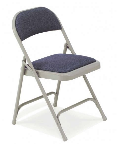 Plastic Folding Chairs Walmart by Costco Folding Table Folding Chairs Target Folding Table